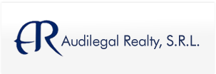 Audilegal Realty
